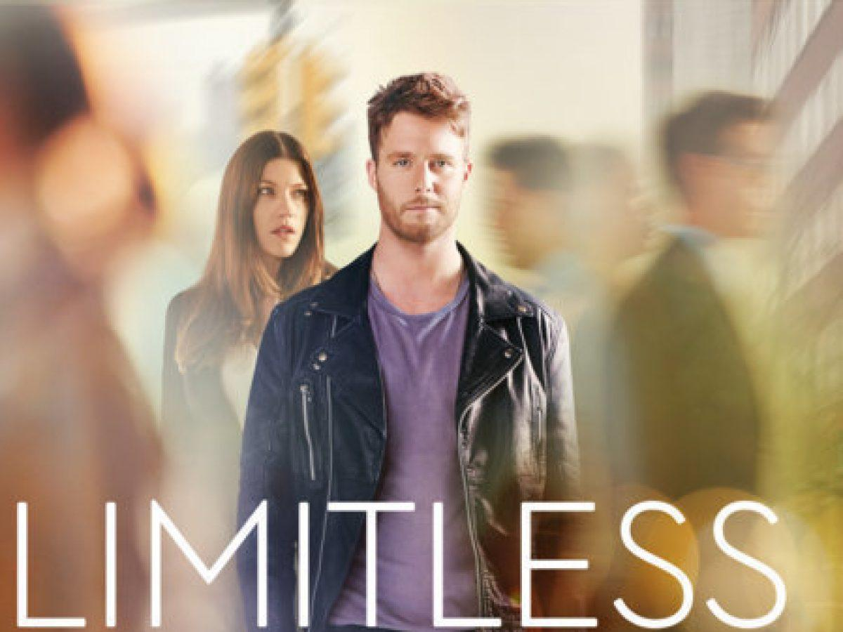 Limitless Season 2 Release Date Cast Cancelled Or Renewed Blogwolf