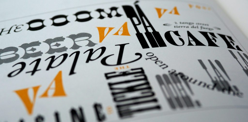 type, typography, close up, bokeh, fonts, font, letters, lettering, typeface, blur, woodcut, adobe,